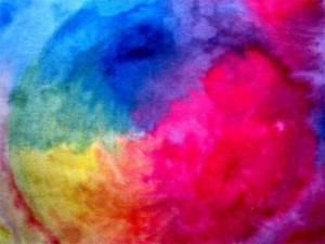 colourwheel1-300x225