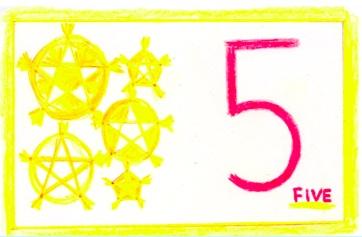 5 STARS-JPEG