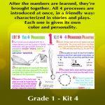 Grade-1_Kit4