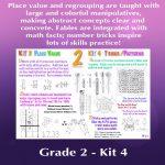 Grade-2_Kit4