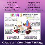 Grade-2_complete_02