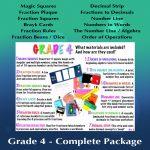 Grade-4_complete_02