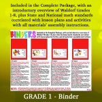 Grade-1_Binder