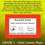 Grade-1_DailyLessonPlan