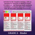 Grade-2_Binder