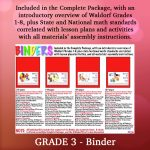 Grade-3_Binder