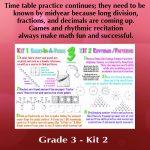 Grade-3_Kit2_02