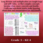 Grade-3_Kit4_02