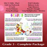 Grade-3_complete_06