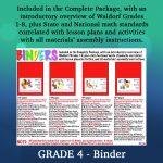 Grade-4_Binder