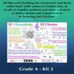 Grade-4_Kit2