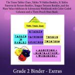 Grade2_extras