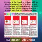 PDF_binder