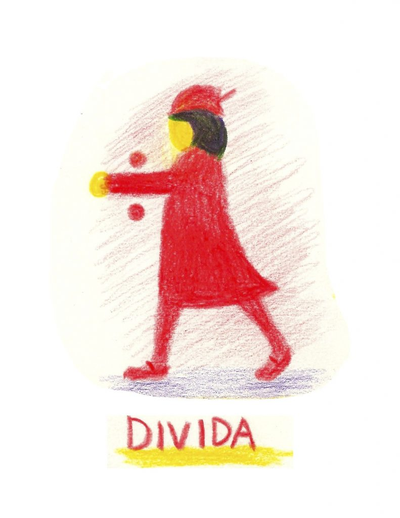 DIVIDA-JPEG