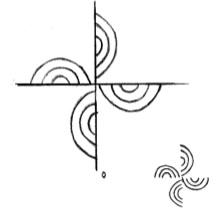 G2 - PINWHEEL-JPEG