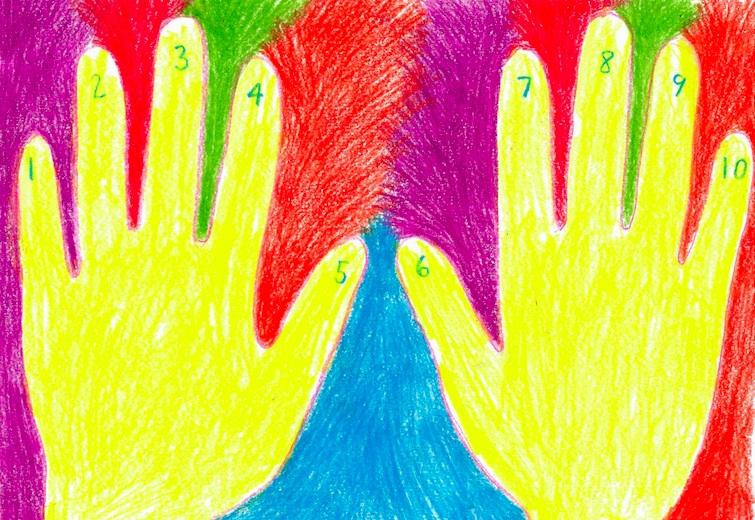 HANDS 9-JPEG