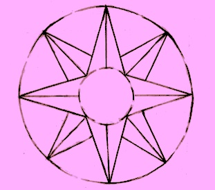 COMPASS ROSE-JPEG