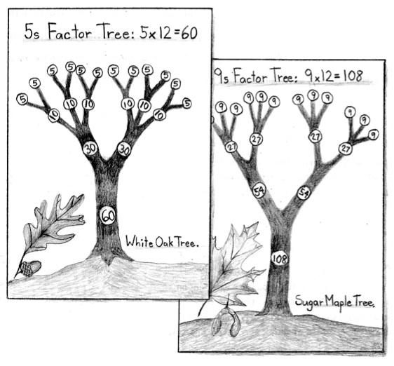 LG G2 FACTOR TREET-JPEG