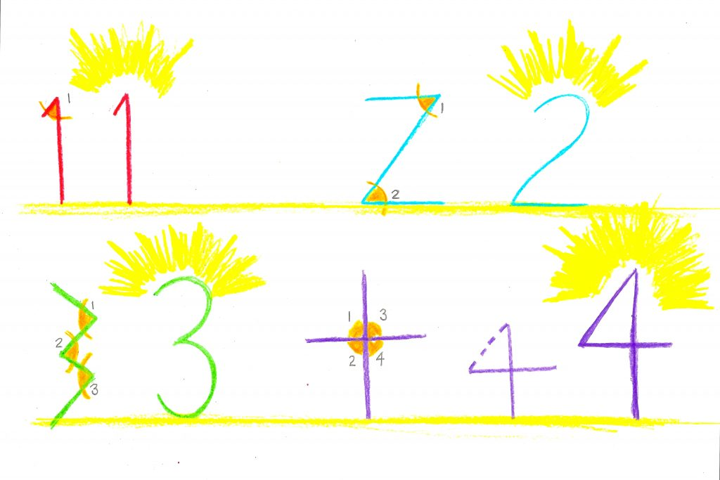 NAOMIS-1-2-3-4-JPEG