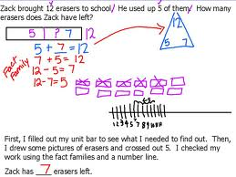 math-common-core