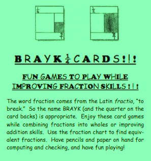 BRAYK CARDS-JPEG