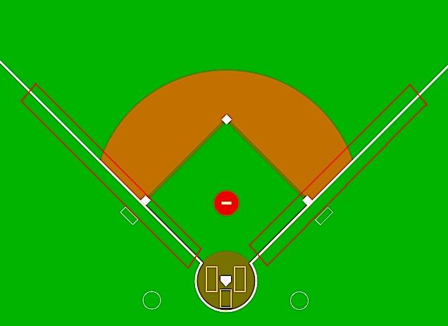 b-ball
