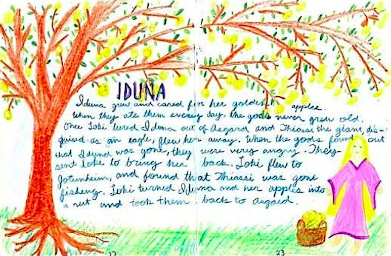 IDUNA2