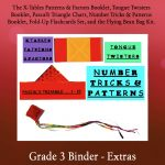Grade3b_extras