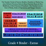 Grade4_extras