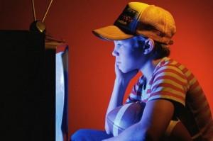 boy-watching-tv_21-300x199