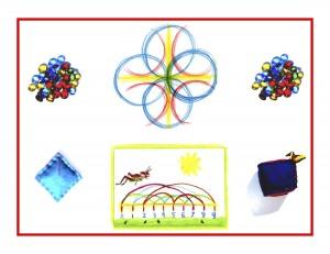 Math By Hand - Homeschool Math