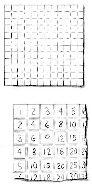 X-CHART-JPEG