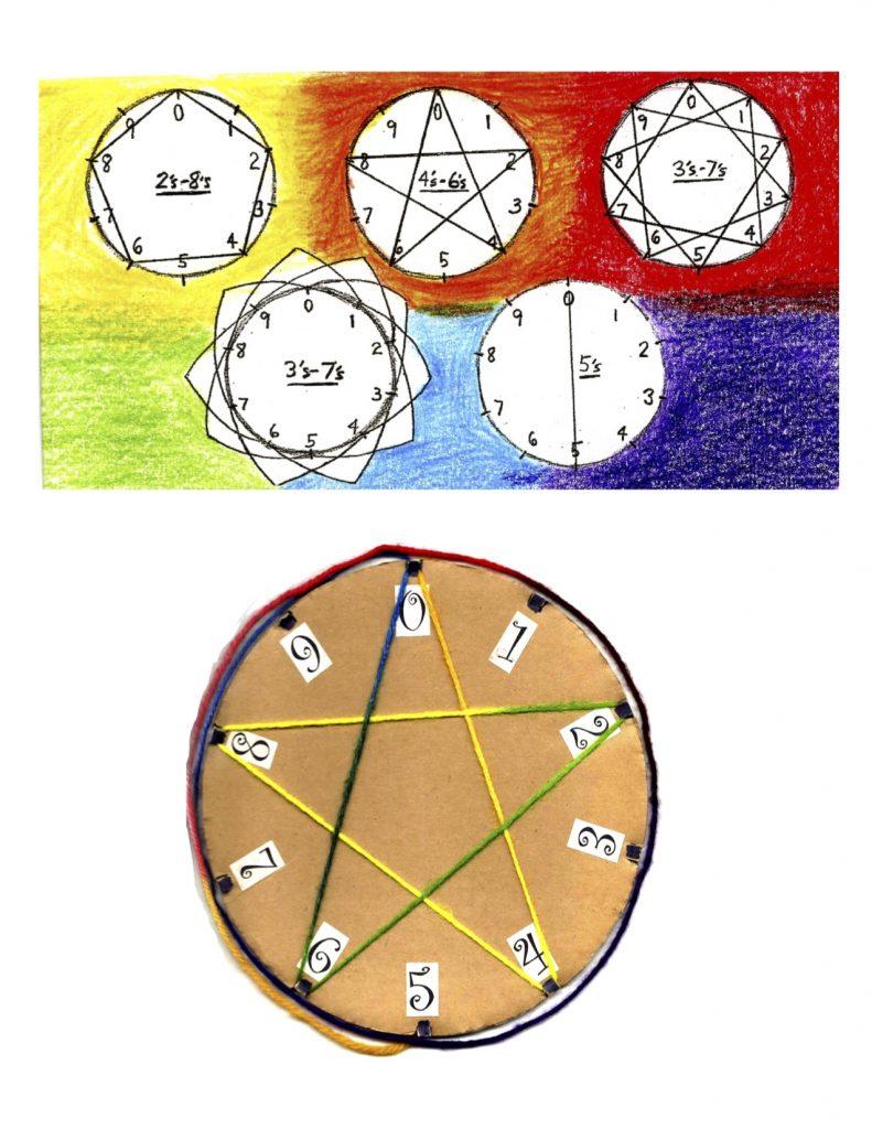 10s CIRCLE-JPEG