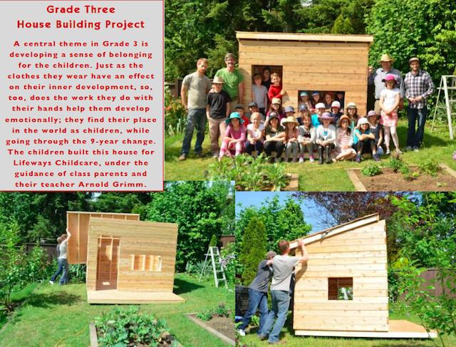 vws-gr3-shelter-building