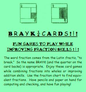 BRAYK CARDS-JPEG
