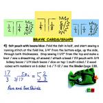Grade 4 Complete PDF Set